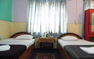 double-bed-hotel-namaskar-ac-room-1.jpg