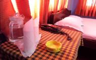 room-amenities-hotel-namaskar-single-bedroom-1.jpg